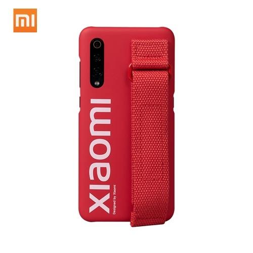 Etui de protection pour téléphone Xiaomi 9