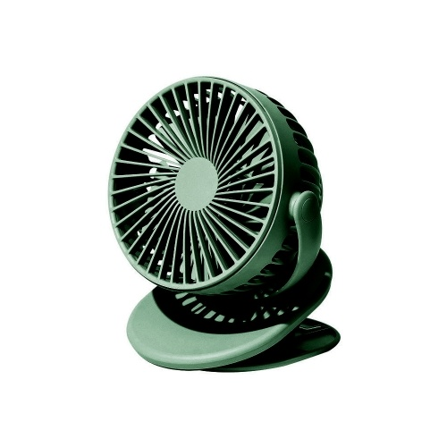 Xiaomi SOLOVE Clip Fan F3 USB Mini Fan
