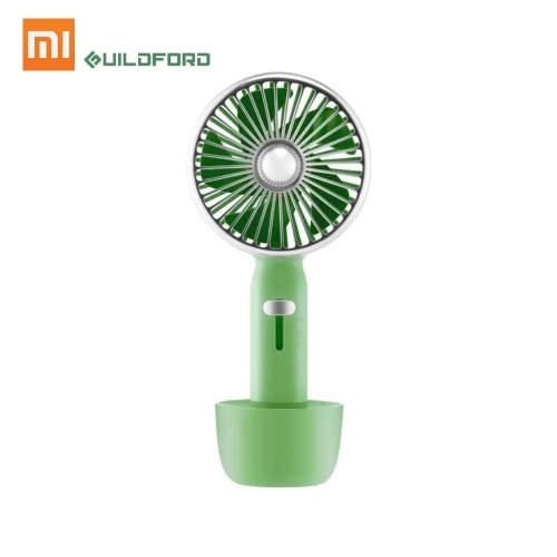 Xiaomi Mijia Guildford Ventilateur à main