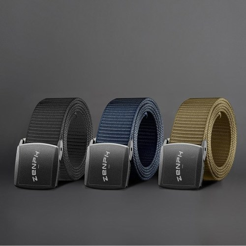 Xiaomi Youpin Zaofeng Belt Tactical Equipment Sport Professional With A Belt Waist Support For Hunting Outdoor Sports Preferred