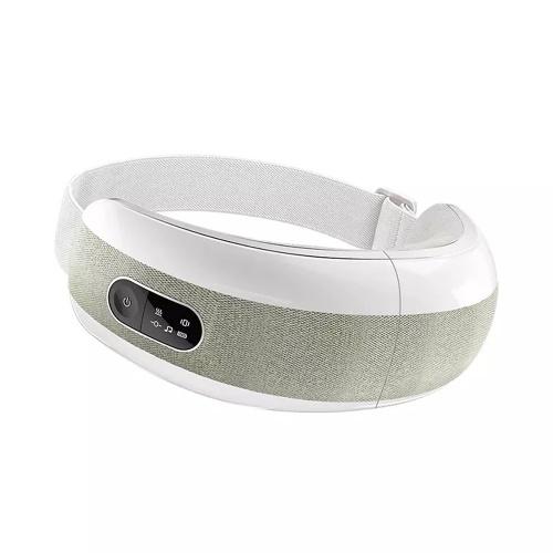 XGEEK Eye Massager Dispositivo per la cura degli occhi Dispositivo per alleviare la fatica