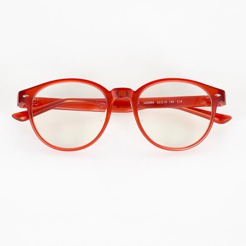 Roidmi Qukan W1 Occhiali anti-azzurri Occhiali auto-tinte Protezione UV protettiva da esterno Protezione protettiva per occhiali da esterno Modello modulare per la riproduzione del telefono del telefono o dello sport all'aperto