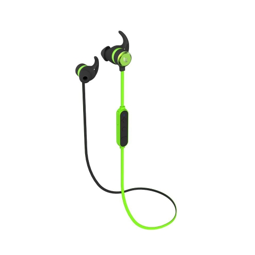 Original LeTV LePBH301 Auricular BT Sports Headset IPX5 Impermeável à prova de sujidade Qualcomm CSR8645 Som Hi- Fi BT4.1 Fone de ouvido para iOS / Android Smartphone