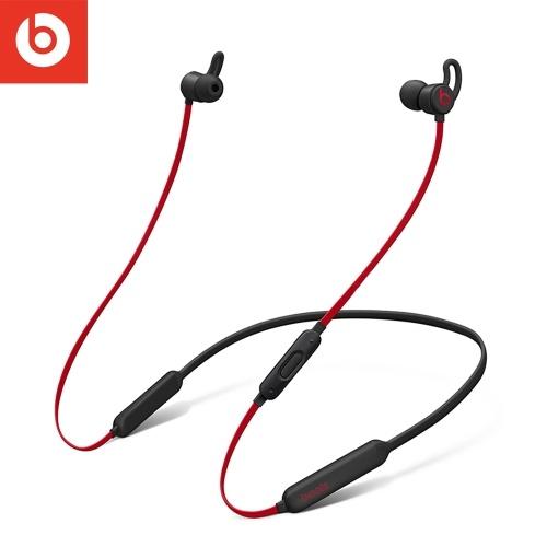Beats x Bluetooth Wireless Earbuds 99% Neu