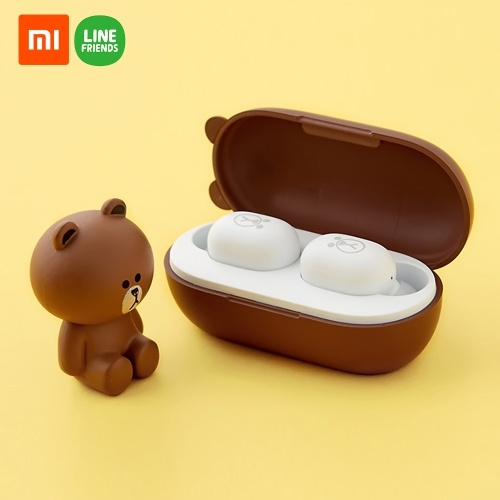 35% OFF Xiaomi Youpin Line Friends TWS E