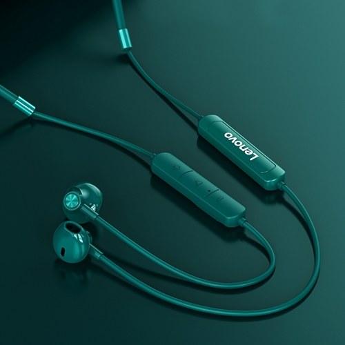 Lenovo SH1 BT5.0 Wireless Kopfhörer Sport-Headset