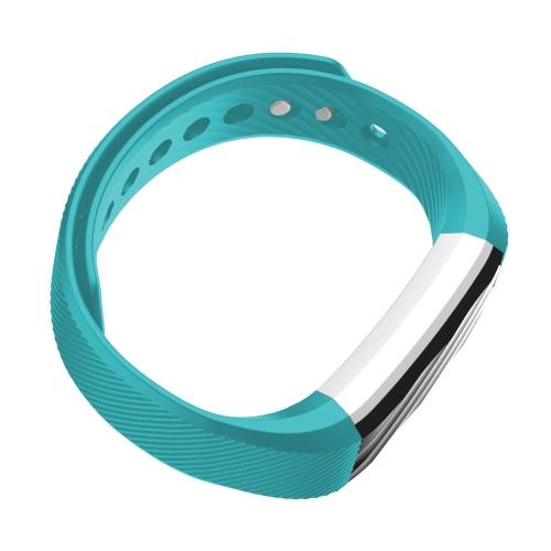 ID115 Smart Band Bluetooth Sports Wristband