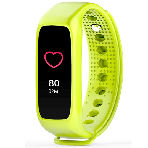 L30T Smart Band Bluetooth Wristband