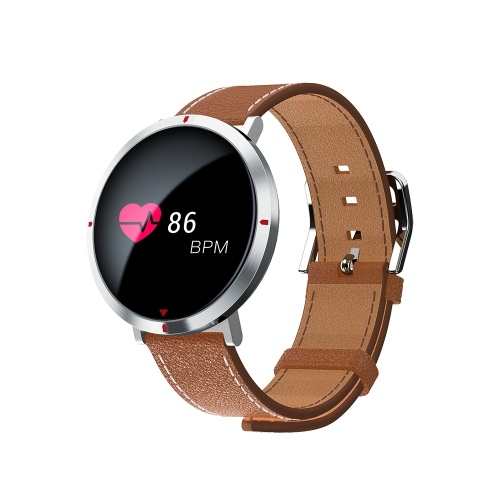 S2 Sportband Smart Armband Smart Watch