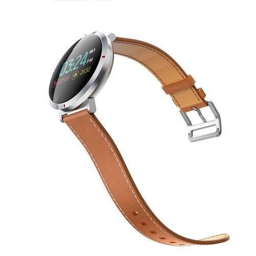 S2 Sport Band Smart Bracelet Smart Watch
