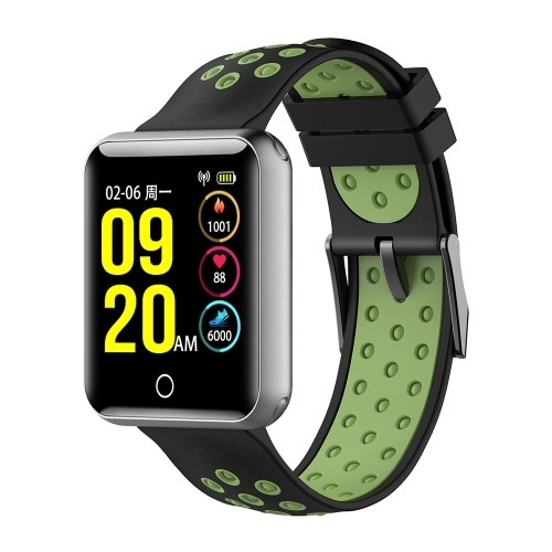 IQI Q18 Smart Watch