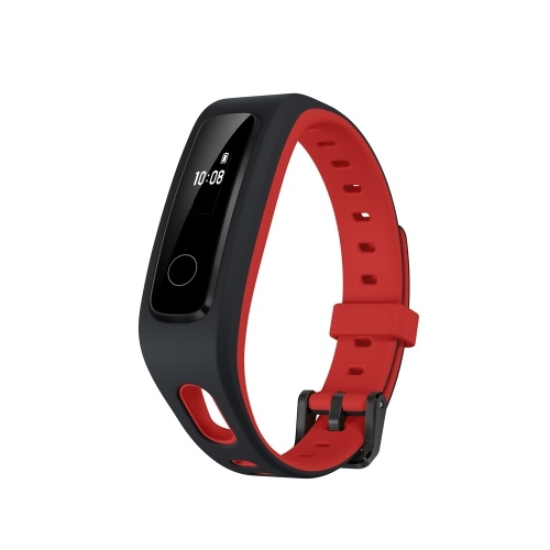 Polsino sportivo Smart di Huawei Honor Band 4