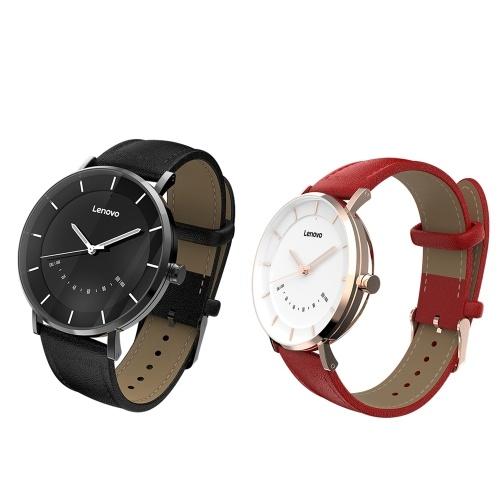 Lenovo Watch S Smart Uhr
