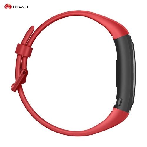 HUAWEI Band 4 Pro Sport Fitness Tracker