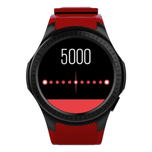 L1 Smartwatch 2G GSM Uhr Telefon