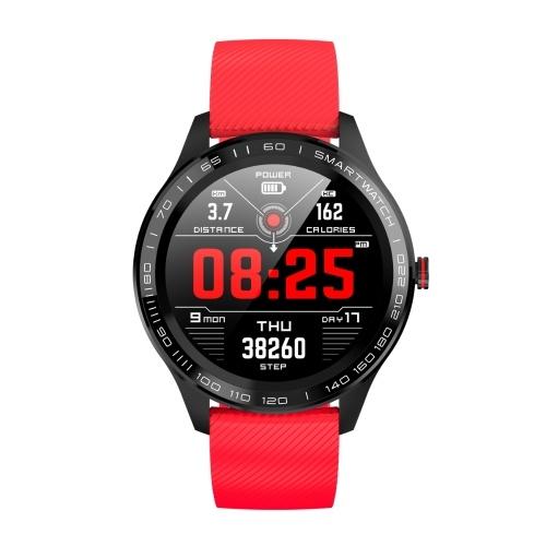 Microwear L9 Smart Watch фото