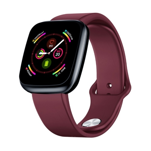 Zeblaze Crystal 3 Unisex Smart Watch
