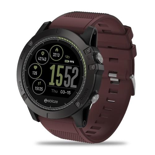 Zeblaze VIBE 3 HR Smartwatch