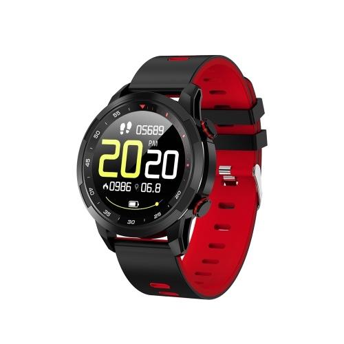 V09 Smart Bracelet Watch