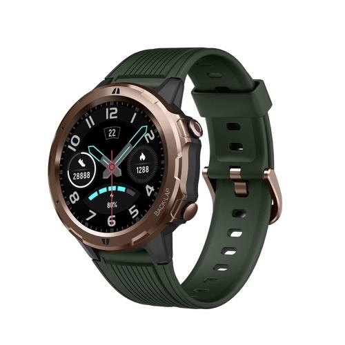 UMIDIGI Uwatch GT Smart Watch