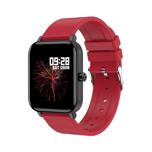 CORN WB01 Smart Watch, TOMTOP  - buy with discount