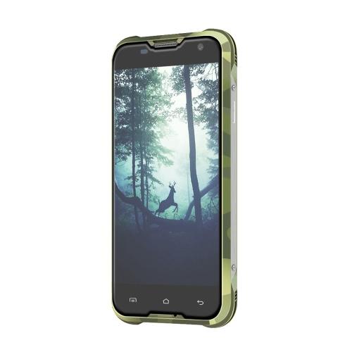 Blackview BV5000 IP67 Waterproof 4G Smartphone
