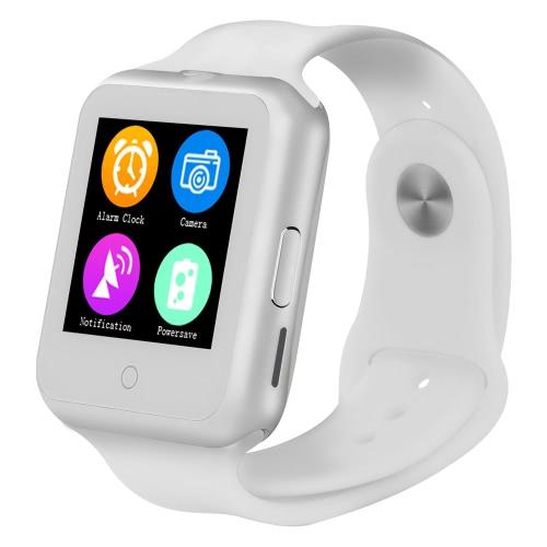 NO.1 D3 GSM Smart Watch Phone 1.22