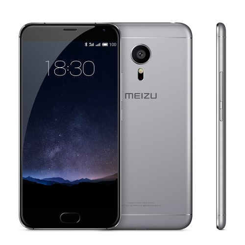 Original Meizu Pro 5 Smartphone 5.7