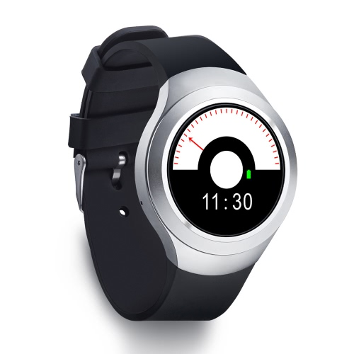 L6 Watch Phone Smart Watch 1.22