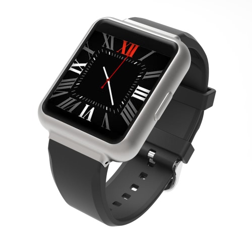 Q1 Sport Smart Watch 1.54