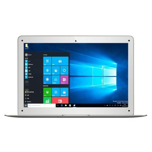 Original jumper EZbook 2  Laptop 14.1 inches 4GB RAM 64GB ROM Notebook Computer