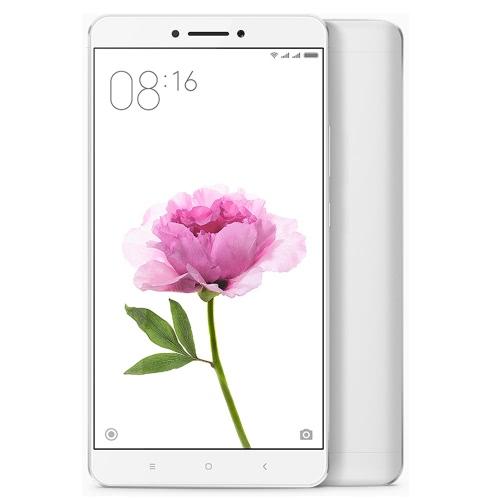Xiaomi Max 4G Smartphone 6.44inch Big Screen