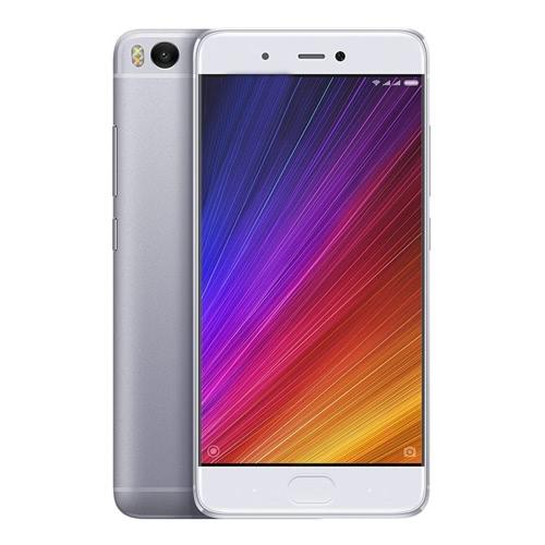 Xiaomi Mi5S 4G Smartphone TDD-LTE FDD-LTE Qualcomm Snapdragon 821 64-bit Quad Core 5.15