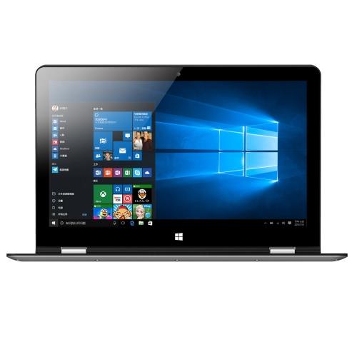 ONDA oBook11 Tablet PC Notebook Laptop Intel Cherry Trail HD Graphics Gen8 Windows10 Home 11.6