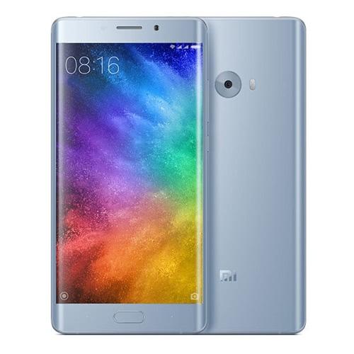 小米科技注2 4GスマートフォンTDD-LTE FDD-LTEクアルコムのSnapdragon 821の64ビットクアッドコア5.7