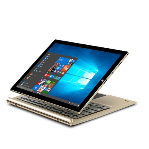 TECLAST Tbook 10 S Tablet PC 10.1inch 4GB RAM 64GB ROM (Keyboard Option)