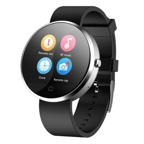 元ハイアール G6 スマート Bluetooth 時計 1.54