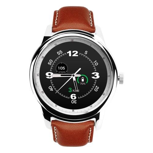 DM365 Smart Bluetooth Watch 1.33