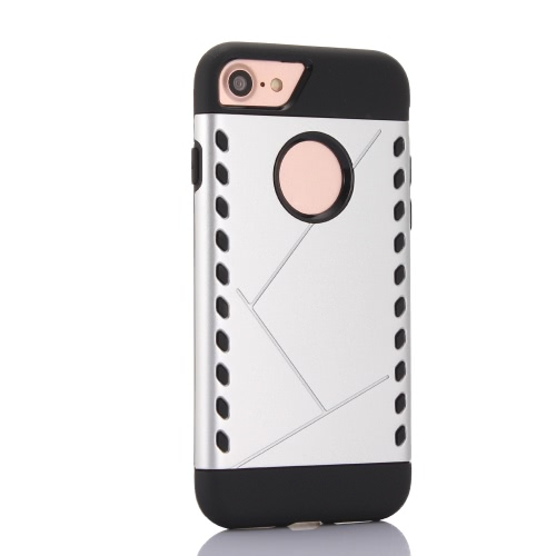 KKmoon Protective Back Case Bumper Shell Cover