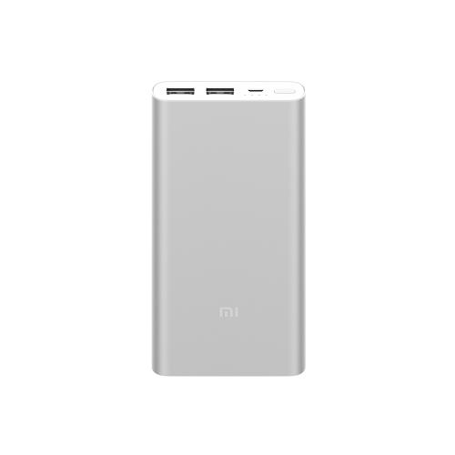 2018 Nouvelle version originale Xiaomi M
