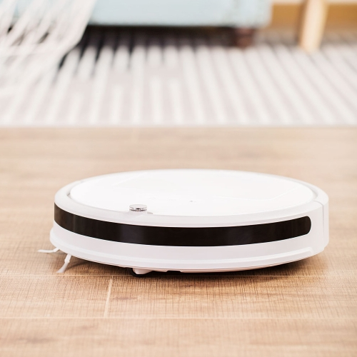 Xiaomi Xiaowa Vacuum Home Cleaner Robot Edycja dla młodzieży