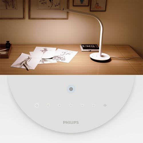 Original Xiaomi Mijia Smart LED Light US Plug (White)