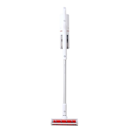 Xiaomi Roidmi Handheld Wireless Vacuum Cleaner 18500pa Powerful Suction LED APP Electric Wiper Floor Washers Wet Mopping Vibration Scrubber