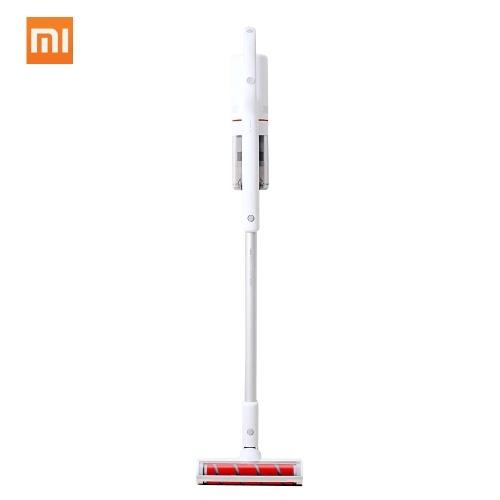 $38.40 OFF Xiaomi Roidmi Handheld Wireless Vacuum Cleaner,free shipping $373.19(Code:MPAA0246)