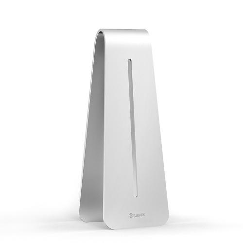 Xiaomi iQunix H-Stand Écouteur Titulaire En Métal Bureau Casque Casque Écouteur Stand Titulaire De Mode Simple Conception