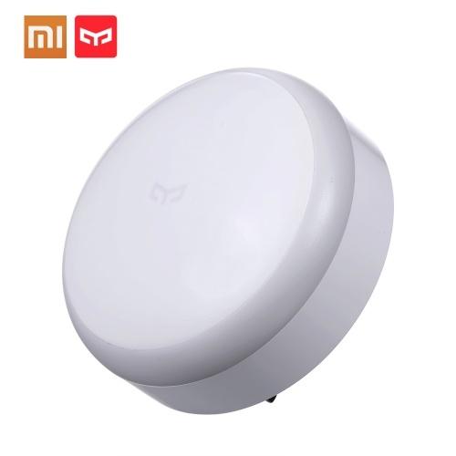 Luz da noite de Xiaomi Yeelight 0.4W