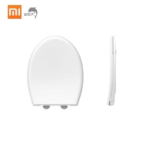 Xiaomi LY-TR005B Регулировка температуры стирки Отопление Крышка унитаза