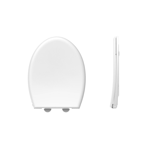 Xiaomi LY-TR005B Wash Temperature Adjustment Heating Toilet Cover Warm Heated Drying Comfortable Toilet Lid Mute DeodorizationToilet Lid For Home Use 220V US Plug