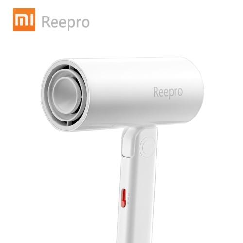 Xiaomi Reepro Mini-Haartrockner