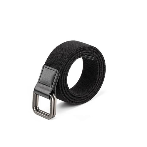 Xiaomi Qimian Men's CT3801 Leisure Sports 38mm Waistband Stretch fabric Belt